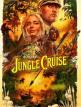 download Jungle.Cruise.2021.GERMAN.DL.1080P.WEB.H264-WAYNE