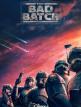 download Star.Wars.The.Bad.Batch.S01E14.GERMAN.DL.1080P.WEB.H264-WAYNE