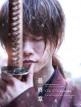 download Rurouni.Kenshin.The.Beginning.2021.GERMAN.DL.1080P.WEB.X264-WAYNE