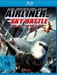 download Airliner.Sky.Battle.German.2020.AC3.BDRiP.x264-ROCKEFELLER