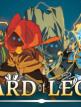 download Wizard.Of.Legend.Phantom-Razor1911