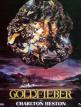 download Goldfieber.German.1982.AC3.DVDRip.x264-MONOBiLD