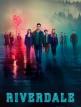 download Riverdale.S05E14.GERMAN.DL.1080P.WEB.X264-WAYNE