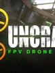 download Uncrashed.FPV.Drone.Simulator-PLAZA