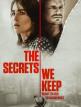 download The.Secrets.We.Keep.Schatten.der.Vergangenheit.2020.German.WEBRip.x264-SLG
