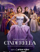 download Cinderella.2021.German.DL.720p.WEB.h264-WvF