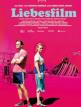 download Liebesfilm.German.2018.AC3.DVDRip.x264-SAVASTANOS