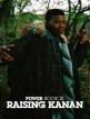 download Power.Book.III.Raising.Kanan.S01E07.GERMAN.DL.1080P.WEB.H264-WAYNE