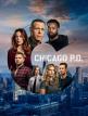 download Chicago.PD.S08E03.GERMAN.720p.WEB.h264-idTV