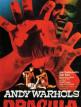 download Andy.Warhols.Dracula.1974.German.DL.1080p.BluRay.x264-CONTRiBUTiON