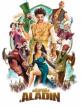 download Aladin.Tausendundeiner.lacht.2015.GERMAN.1080p.BluRay.x264-UNiVERSUM