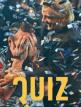 download Quiz.S01E02.German.720p.WEB.h264-WvF