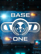 download Base.One.Episode.4-PLAZA