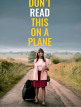 download Dont.Read.This.On.A.Plane.2020.German.DTS.DL.1080p.BluRay.x264-LeetHD