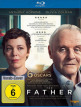 download The.Father.Who.Moves.Mountains.2021.German.1080p.WEB.x265-miHD