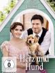 download Liebe.mit.Herz.und.Hund.German.2019.AC3.DVDRip.x264-SAVASTANOS