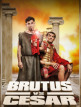 download Brutus.vs.Cesar.2020.German.AC3.DL.1080p.WebHD.x265-FuN