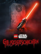 download Lego.Star.Wars.Gruselgeschichten.2021.GERMAN.DL.1080P.WEB.H264-WAYNE