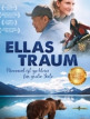 download Ellas.Traum.German.2017.AC3.DVDRip.x264-SAVASTANOS
