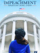 download American.Crime.Story.S03E02.GERMAN.DL.WEBRiP.x264-LAW