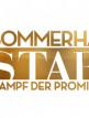 download Das.Sommerhaus.der.Stars.S06E02.GERMAN.720p.WEB.x264.PROPER-CDD