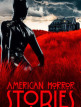 download American.Horror.Stories.S01E05.German.DL.720p.WEB.h264-WvF