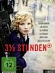 download Dreieinhalb.Stunden.2021.German.AC3D.DL.720p.WEBRip.x264-SAVASTANOS
