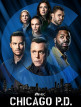 download Chicago.PD.S08E15.GERMAN.720p.WEB.h264-idTV