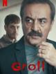 download Groll.2021.German.1080p.WEB.x265-miHD