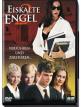 download Eiskalte.Engel.2.Uncut.2000.German.AC3D.DL.1080p.WEB-DL.x264-Mooi1990