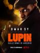 download Lupin.2021.S02.German.WEBRiP.X264-MRW