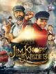 download Jim.Knopf.und.die.Wilde.13.2020.German.1080p.BluRay.x264-ROCKEFELLER