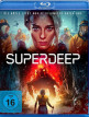 download Superdeep.GERMAN.2020.AC3.BDRip.x264-UNiVERSUM