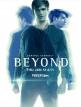 download Beyond.S02E09.GERMAN.DL.720P.WEB.H264.REPACK-WAYNE