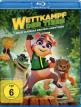 download Wettkampf.der.Tiere.Daisy.Quokkas.grosses.Abenteuer.2020.German.DTS.DL.720p.BluRay.x264-HQX