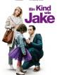download Ein.Kind.wie.Jake.2018.German.DL.1080p.BluRay.x264-GMA