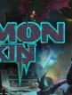 download Demon.Skin.Crossroad.of.the.Worlds-CODEX