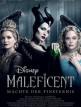 download Maleficent.Maechte.der.Finsternis.2019.German.DL.720p.BluRay.x264-HQX