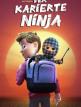 download Der.karierte.Ninja.2018.German.DL.1080p.BluRay.x264-LizardSquad