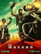 download Mayans.M.C.S03E03.German.DL.720p.WEB.h264-WvF