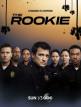 download The.Rookie.S03E14.Grenzen.GERMAN.DL.720p.HDTV.x264-MDGP