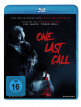 download One.Last.Call.2020.German.DTS.DL.720p.BluRay.x264-HQX