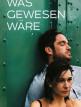 download Was.gewesen.waere.German.2019.COMPLETE.PAL.DVD9-HiGHLiGHT