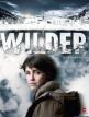 download Wilder.S03.GERMAN.DL.1080P.WEB.X264-WAYNE