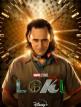 download Loki.S01E05.German.DL.720p.WEB.h264-WvF