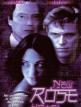 download New.Rose.Hotel.1998.German.DL.1080p.BluRay.x264-SPiCY