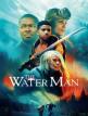 download The.Water.Man.2021.German.AC3.WEBRip.x264-PS