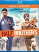 download Half.Brothers.2020.German.AC3D.DL.1080p.BluRay.x264-CLASSiCALHD