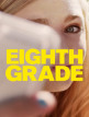 download Eighth.Grade.2018.German.EAC3D.DL.1080p.BluRay.x264-CLASSiCALHD