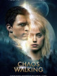 download Chaos.Walking.2021.German.EAC3D.DL.720p.BluRay.x264-CLASSiCALHD